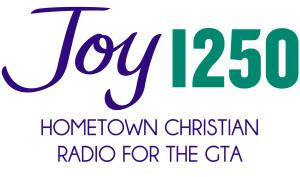 joy1250-logo_hometown_2013